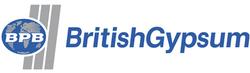 british-gypsum