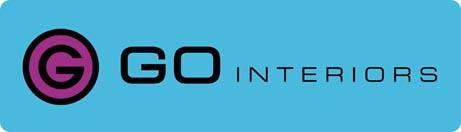 GoInteriors-Logo-Cornered