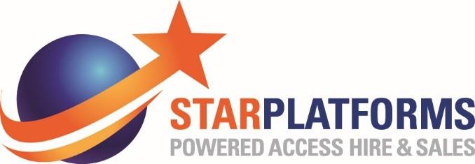 Star-Platforms-logo