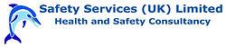 Safety-Services-UK-Limited.jpg