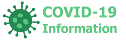 covid-19-info.png