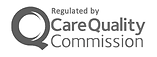 Care Quality Commision website