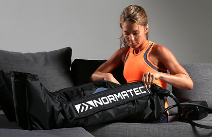 17-0818-NORMATEC-3295_cory-boots-couch.j