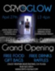 grand opening april 27.jpg