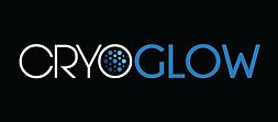 CRYOGLOW-logo.png