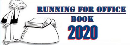 RFOB-logo.png