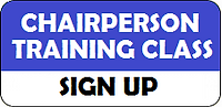 CHAIRPERSON-trainingsignup.png