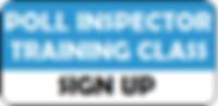 POLLINSPECTOR-trainingsignup.png