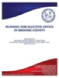 RFOB-cover.JPEG