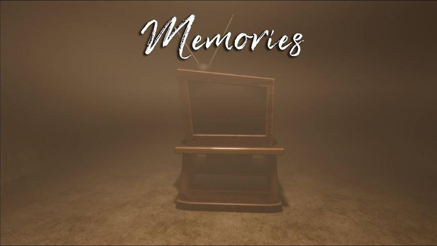 Trailer Memories