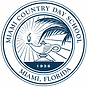 MIami Country Day Logo.png