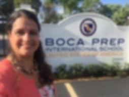Eyleen Boca Prep.JPG