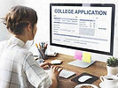 Student-filling-out-online-application.j