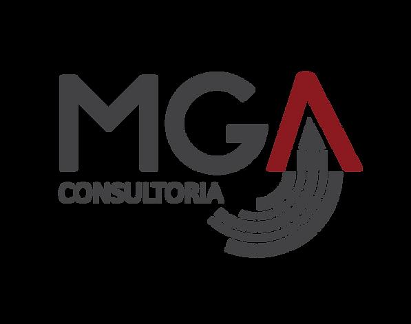 logo-mga-01.png