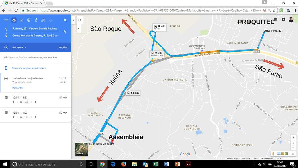 Assembleia Proquitec - Mapa.jpg