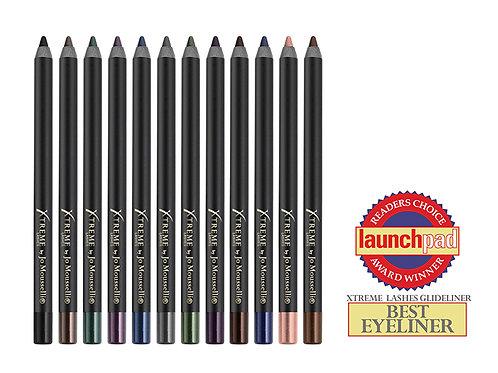 AWARD WINNER GlideLiner™ Long Lasting Eye Pencil