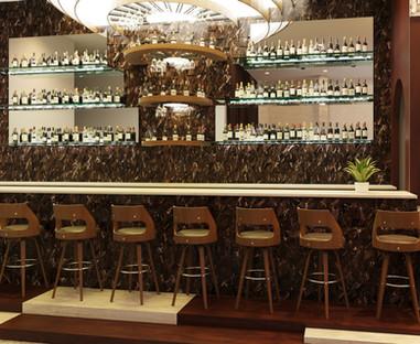 bar area (1).JPG
