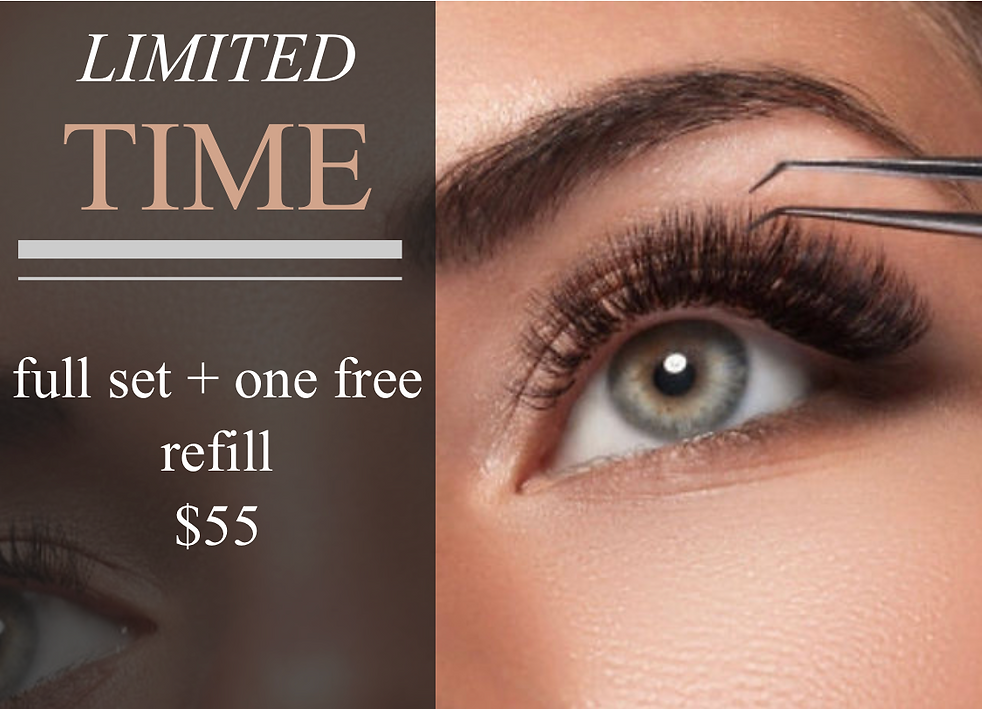 Eyelash Extensions  Cio Bela.png
