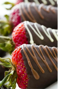 Chocolate-covered-strawberries-recipe_ed