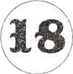 Advent Eighteen