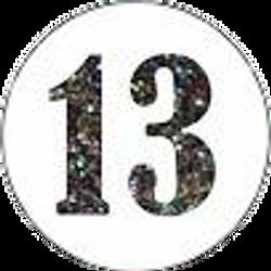 Advent Thirteen