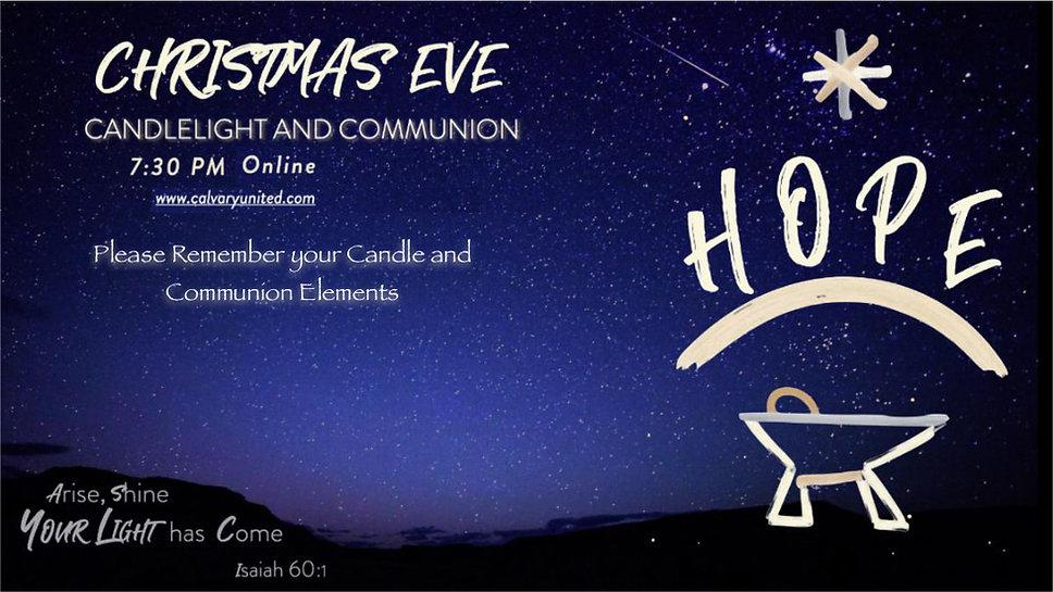 Christmas Eve 730 poster.jpg