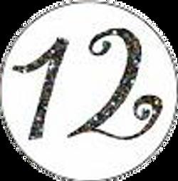 Advent Twelve