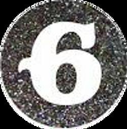 Advent Six