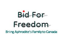 Bid For Freedom logo.jpg