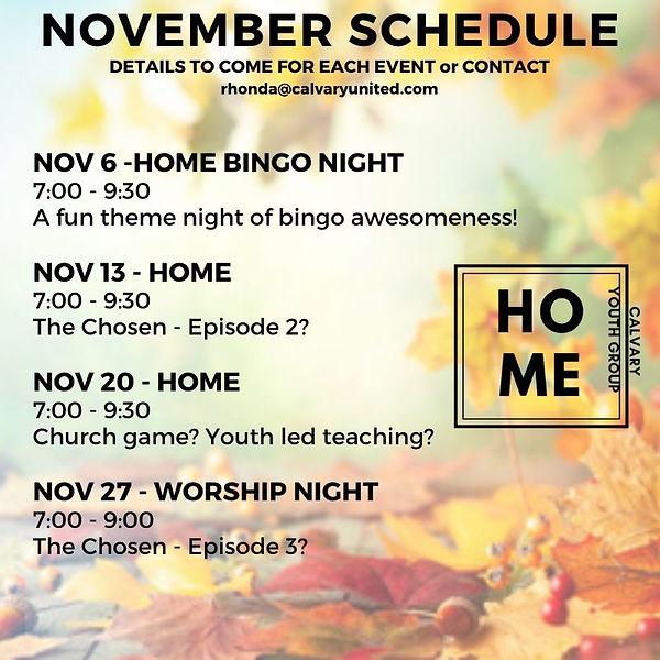 November 2020 Youth schedule.jpg