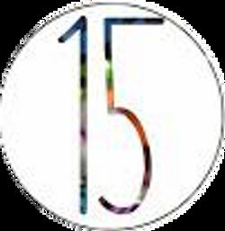 Advent Fifteen
