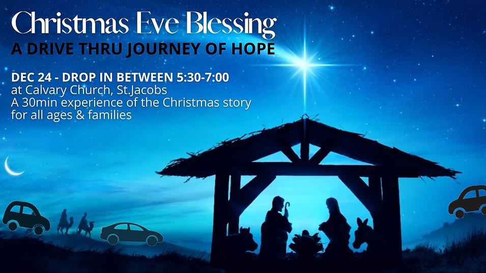 Christmas Eve Blessing 2020.jpg