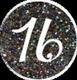 Advent Sixteen