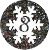 Advent Eight
