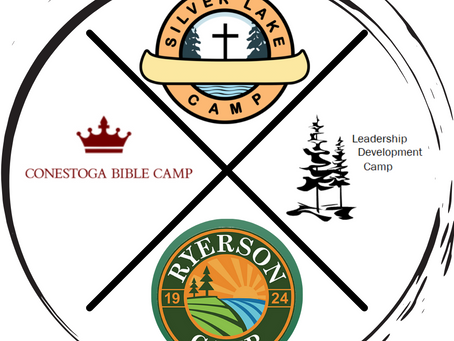 Summer Camp Updates