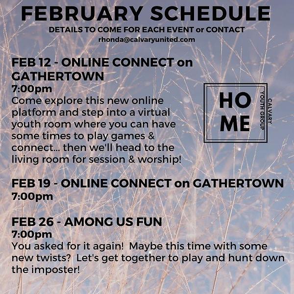FEB schedule .jpg