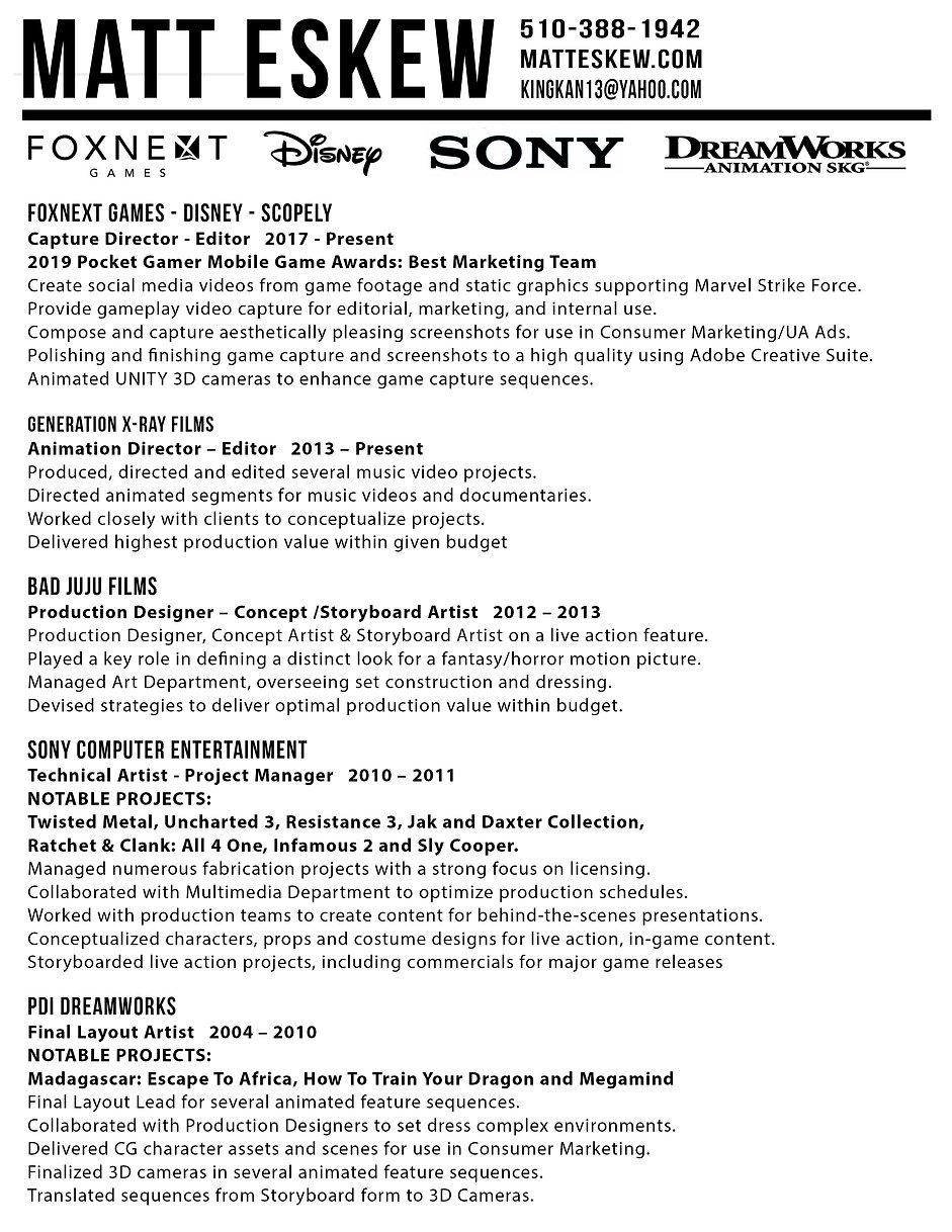eskew_resume-2020_update.jpg