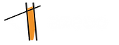 azeoo-logo-header-3.png
