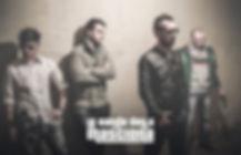 la banda.jpg