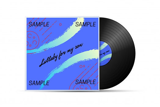 vinyl (1).jpg