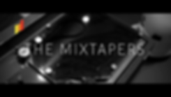 mixtapers.jpg