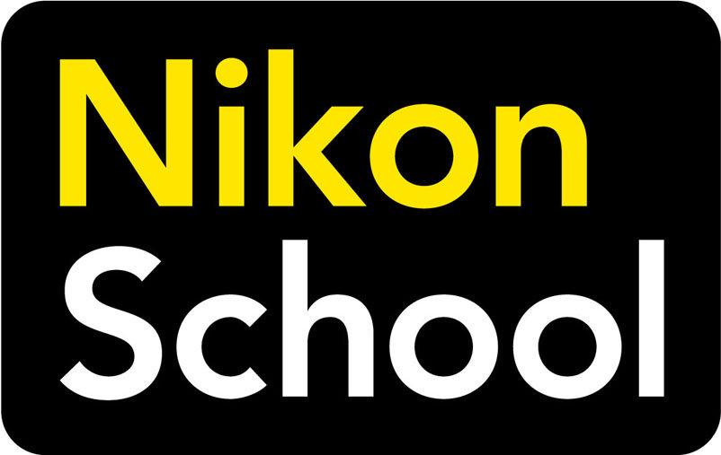 Nikon_School_highreslogo.jpg
