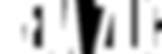 IRENAZILIC_logo_black.png