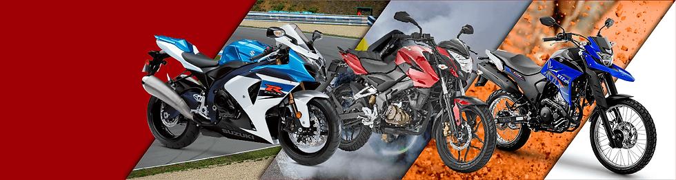 Repuestos de motos.png