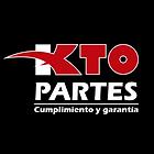 Kto Partes Logo.png