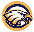 eagelGold-01.png