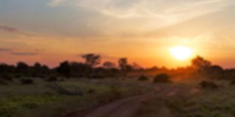 zambia-sunset.jpg