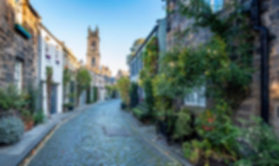 lane-edinburgh-scotland.ngsversion.15326