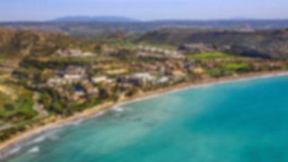 columbia-beach-resort-41112554-154834648