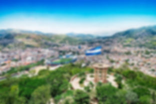 tegucigalpa-honduras-travel-guide.jpg